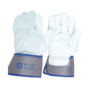 BlueStar Industry Arbejdshandsker