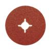 SMVKT produkt galleri punkt
