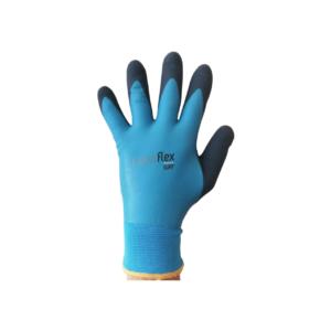 Superflex Surf Vandtætte vinterhandsker