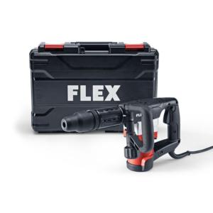 FLEX Mejselhammer DH5 SDS-max