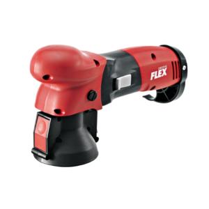 FLEX Handy-Giraffe uden hoved, 710 watt