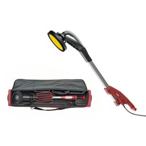 FLEX Girafsliber GE5 + TB-L + SH Kit