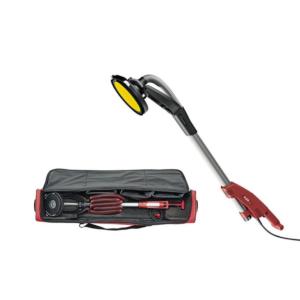 FLEX Girafsliber GE5R + TB-L + SH Kit