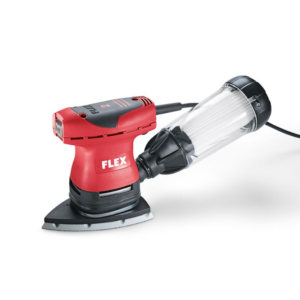 FLEX Deltasliber ODE 100-2 100x150mm