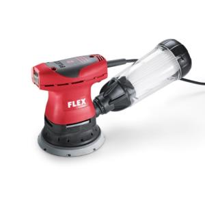 FLEX Excentersliber ORE 125-2 Ø125mm