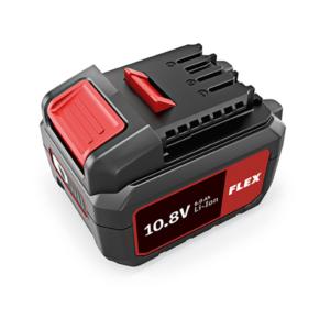 FLEX Batteri 10,8/6,0