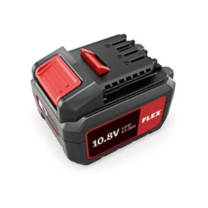 FLEX Batteri 10,8/4,0