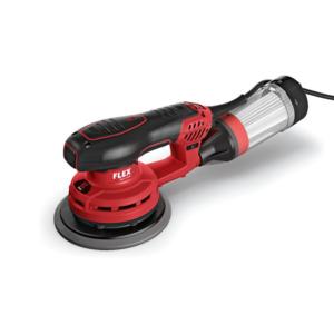 FLEX Excentersliber ORE 5-150 EC 150mm