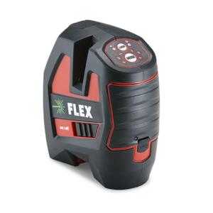 FLEX Krydslaser ALC 3/1-G
