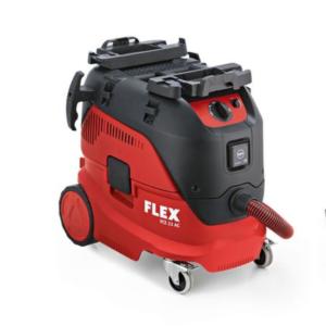 FLEX Støvsuger VCE 33 L AC-Kit