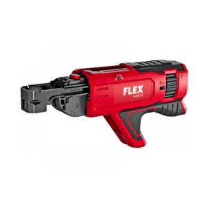 FLEX Forsats til gipsskruemaskine M-DW55