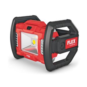 FLEX Lygte AKKU CL 2000 18.0