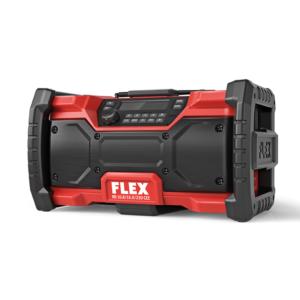 FLEX Radio RD 10.8/18.0/230