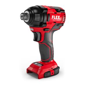 "FLEX Slagskruemaskine ID 1/4"" 18.0-EC C"