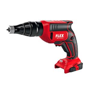 FLEX Gipsskruemaskine DW45 18.0-EC C