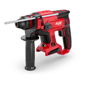 FLEX Borehammer CHE 18.0-EC C