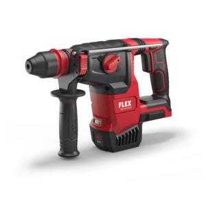 FLEX Borehammer CHE2-26 18.0-EC C