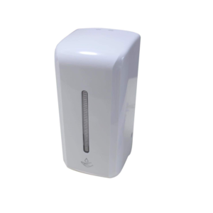 Elektronisk Håndsprit Dispenser