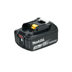 Makita BL1830 18V 3.0Ah Batteri