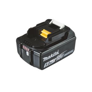 Makita BL1850 18V 5.0Ah Batteri