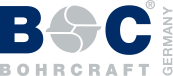 Bohrcraft-logo