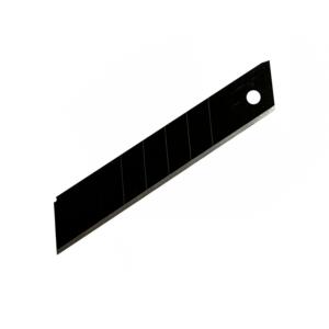 Q-Works PRO Snap-off 18mm knivblad